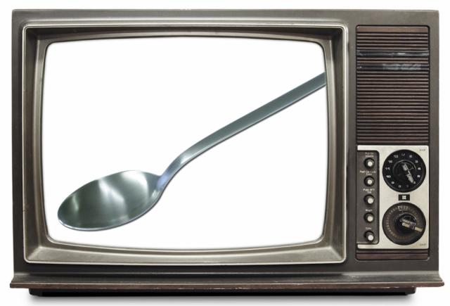 Koch_TV