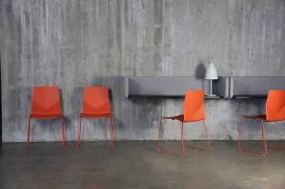fourcast2-line-wallpod-by-fourdesign