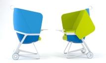 interstuhl_basf-koop-ito-design_teamup_blue_2er_2