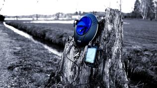 Blue-Freedom-Nature