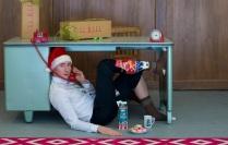 Christmas-Chris.jpg.2950591