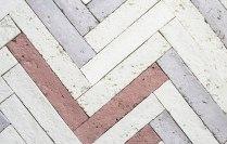 1290_3_paper_tiles_aliceguidi