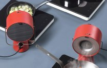 1599_1_the_portable_kitchen_hood_maximeaugay