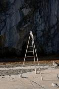 Elements-Coatrack-Valentina-Cameranesi-Fratelli-Argiolas