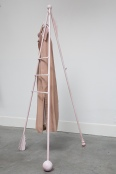 Elements-Coatrack-Valentina-Cameranesi-Fratelli-Argiolas_low