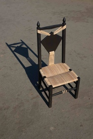 Ines-Chair-Chiara-Andreatti,-Su-Maistu-de-Linna
