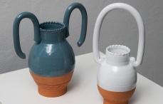 Langiu-Vase-_-Cruciu-Vase-Sam-Baron-Walter-Usai_low