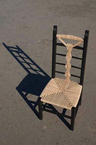 Lia-Chair-Chiara-Andreatti,-Su-Maistu-de-Linna