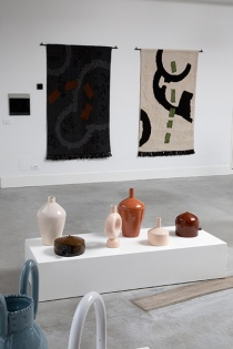 Nuragic-Satellitaria-Tapestries-Roberto-Sironi-Mariantonia-Urru-with-Abba-Est-Vira-Collection-Walter-Usai_low
