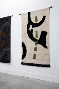 Nuragic-Satellitaria-Tapestries-Roberto-Sironi-Mariantonia-Urru_low