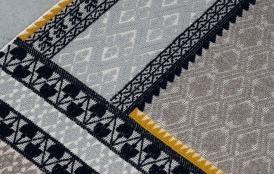 Patchwork-Carpet,-Pretziada-Studio,-Mariantonia-Urru_low